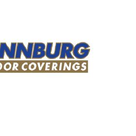 Dannburg Floor Coverings