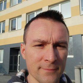 Peter Flaška