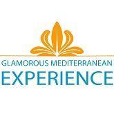 Glamorous Mediterranean Experience LTD.