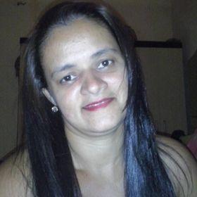 Erica Marcia