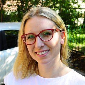 Joanna Kapral
