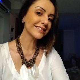 Rita Albuquerque