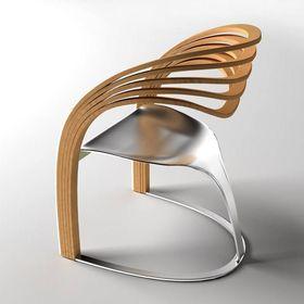 Luxury Furniture Vietnam