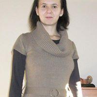 Martina Copáková
