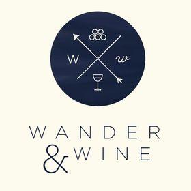Wander & Wine