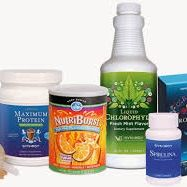 Diet Smart Detox