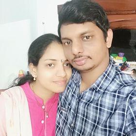 Sathya Saikeerthana