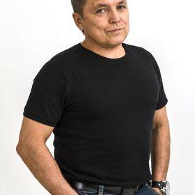 Павел Ерокин