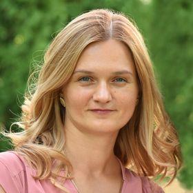 Mária Kormuthová-Dravecká