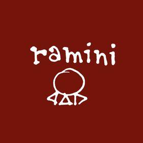 ramini