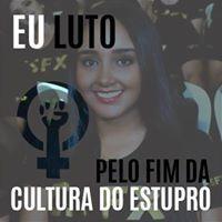 Ingrid Araújo