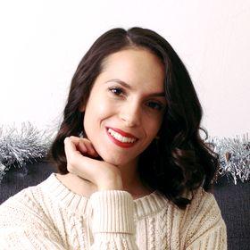 Maria Ahrens instagram Profile Picture