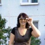 Rita Svarca
