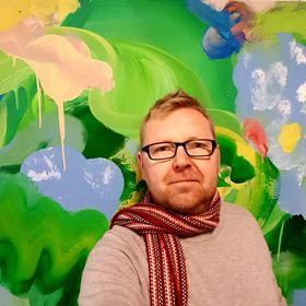Jan Kjetil Bjørheim