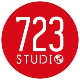 723 Studio