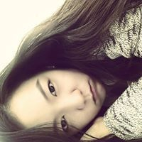 Taehee Kim