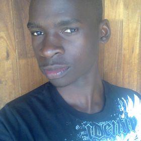 Amukelani Chauke
