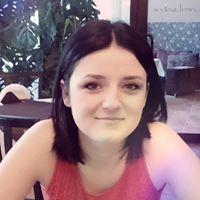 Ewelina Kuszek