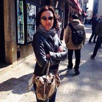 Paola Daglio