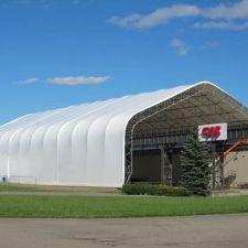 30 Custom Aircraft Hangars Ideas Hangar Aircraft Airplane Hangar