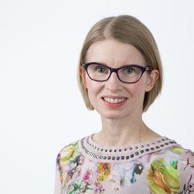 Katariina Kemppainen