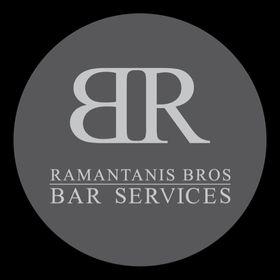 Bar Catering Ramantanis Bros