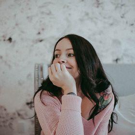 Carly Kmyta