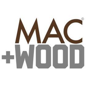 Mac + Wood