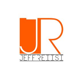Jeff Reiisi