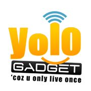 Yologadget.com