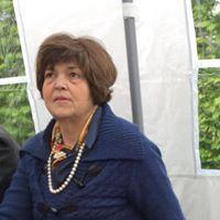 Frieda Van Themsche