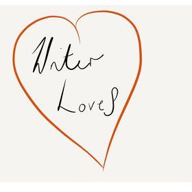 Writer Loves