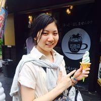 Miwa Uchida