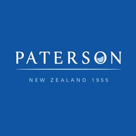 Paterson Trading
