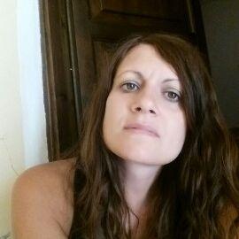 Lucia Franco