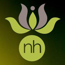 Natural Healers
