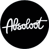 Absoloot
