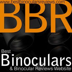 Best Binocular Reviews