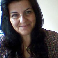 Cristina Patriota