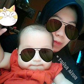 Nisa Nur