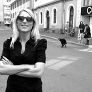 Karen Stampen