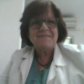 Marga Ruiz