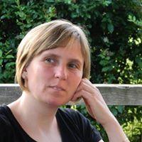 Judit Percze