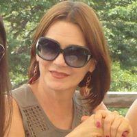 Silvia Peixoto