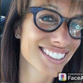 Nicoletta Spagna
