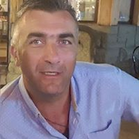 Dragos Ioan Ariton