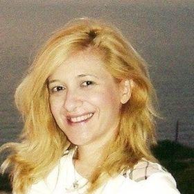 Maria Pappia