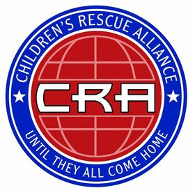 Children's Rescue Alliance