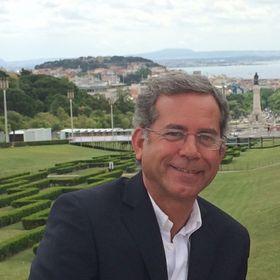 Pedro Escaja