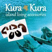 Kura Kura Isles Pasar